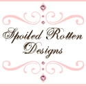 Spoiled Rotten Designs Top 100 List